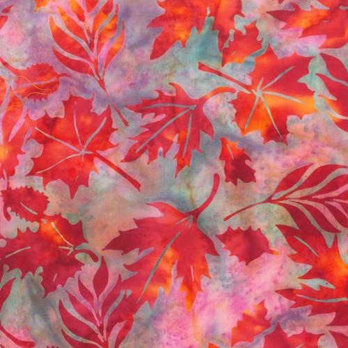 Leaves 3094Q-X