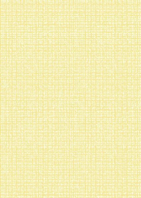 Color Weave Cream