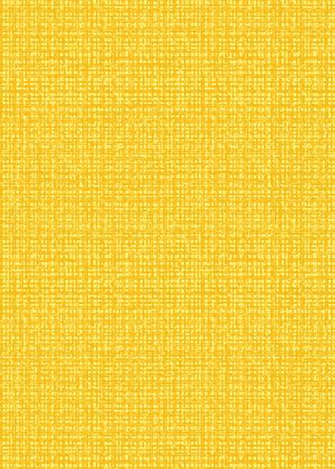 Color Weave Yellow
