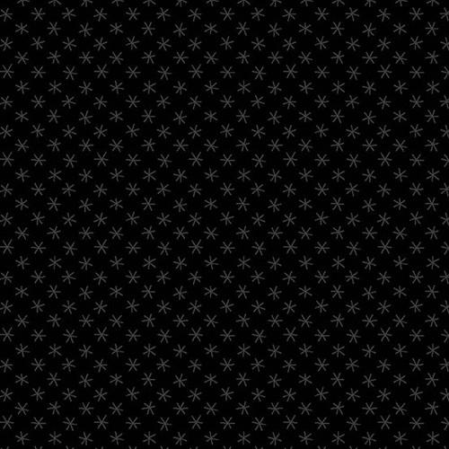 Century Black on Black CS-9684-K