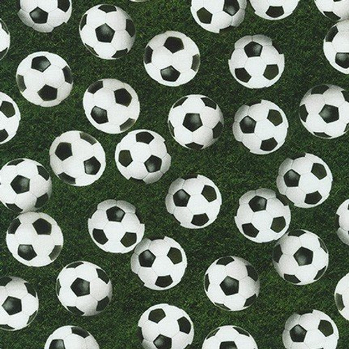 Sports Life Soccer SRKD-19491-47 Grass