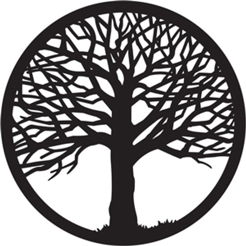 A Trees Story