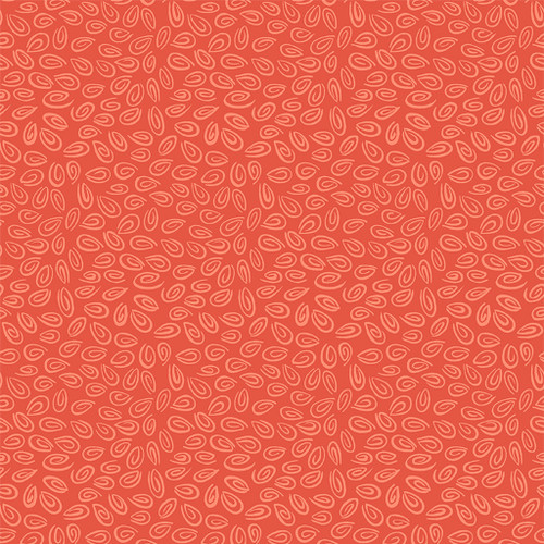 Swirls Coral SB20103-450
