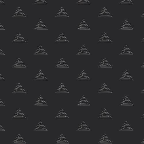 Prisma Elements - Jet Onyx