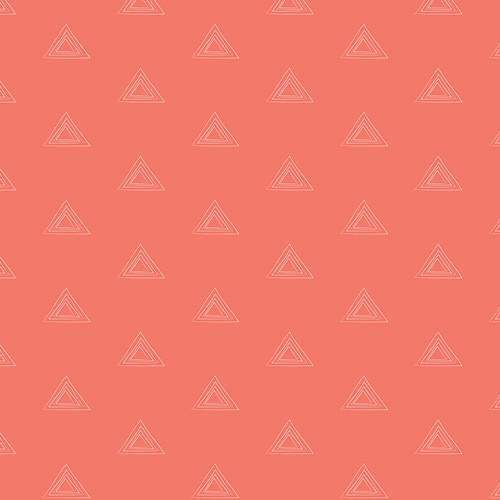 Prisma Elements - Warm Thulite