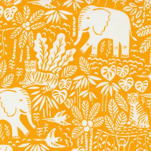 Jungle Paradise Tiger 20787 14