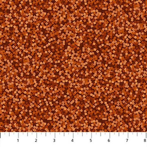 Glam Copper 10065-37