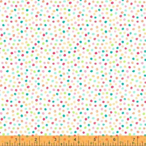 Windham Fabrics Between Friends Dots