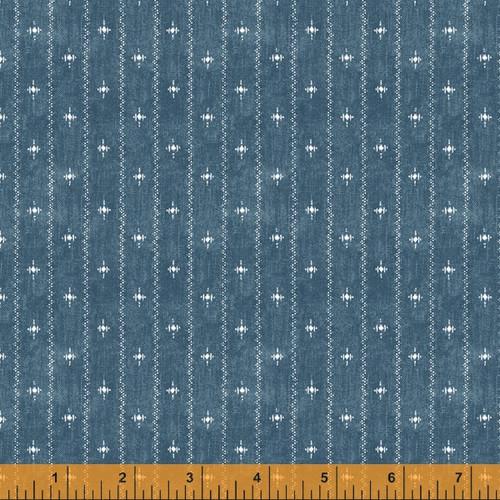 Midnight 52750-4 Stripe