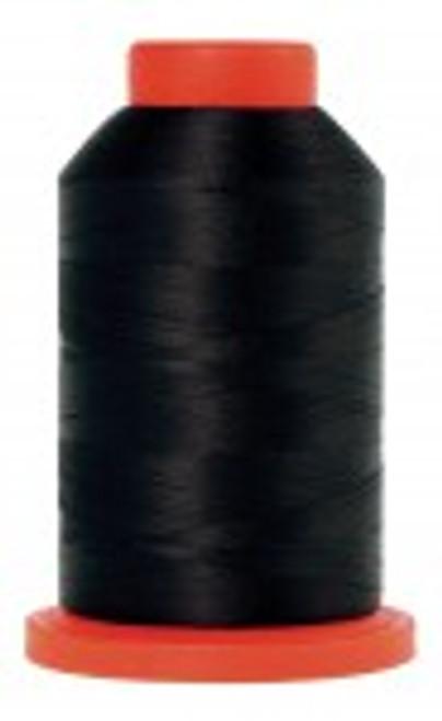Seralene thread black