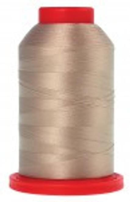 Seralene Thread
