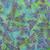 Twigs 3092Q-X
