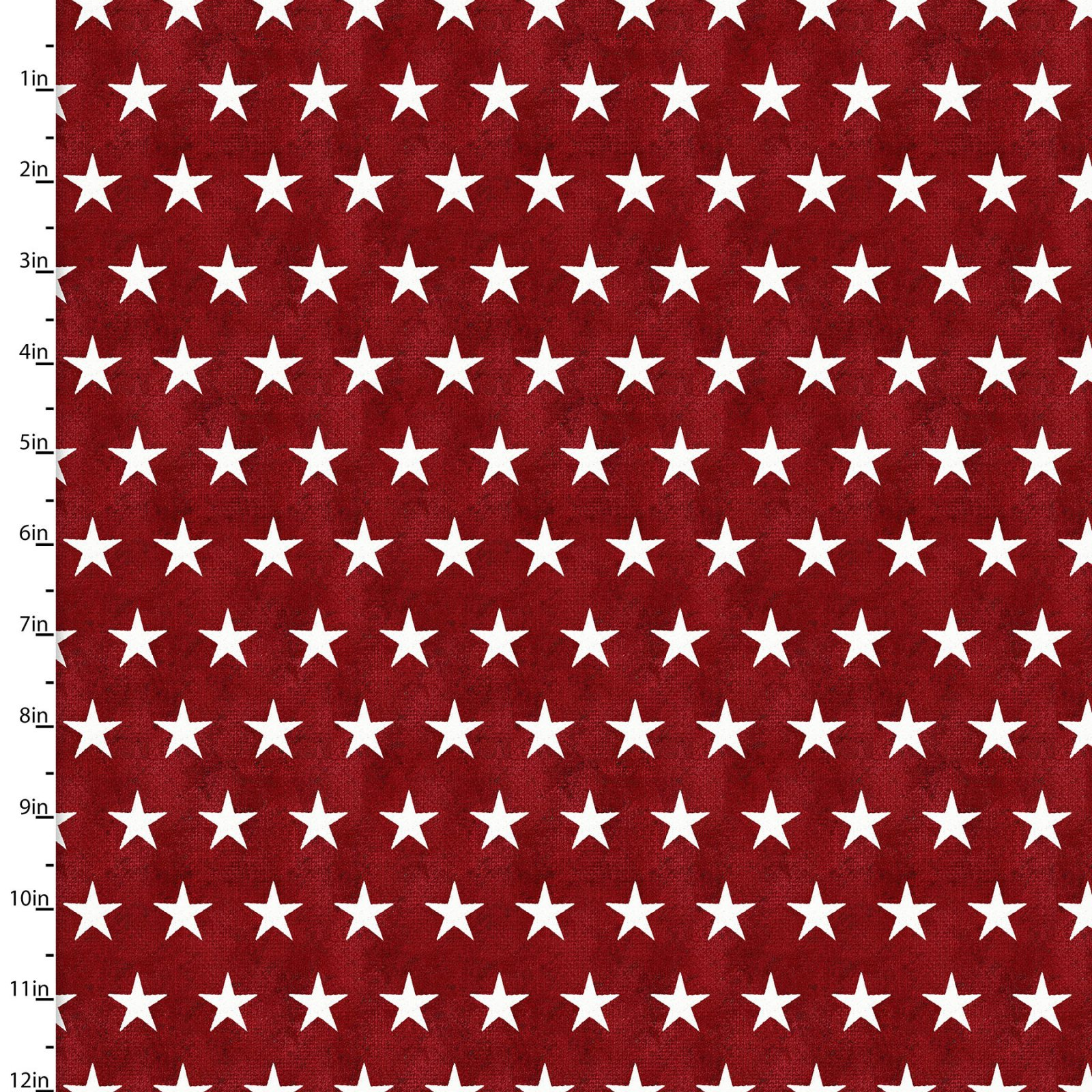 American Gathering 49128 13 Red