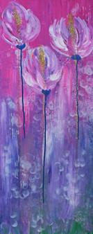 """""""Mir"""" By Shelley Preston"""