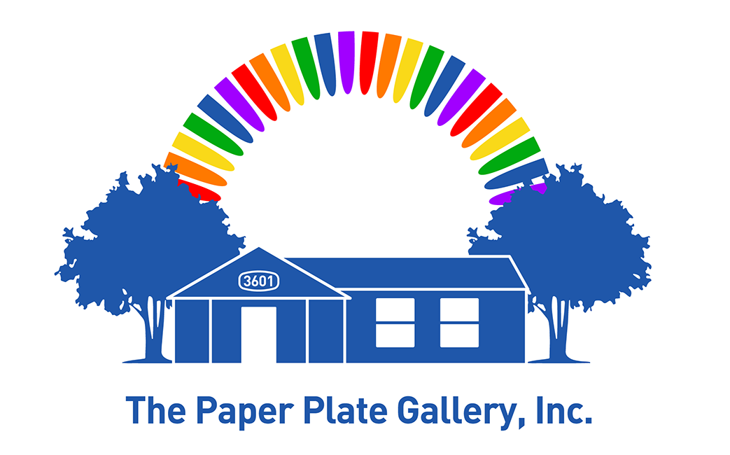 The Paper Plate Gallery