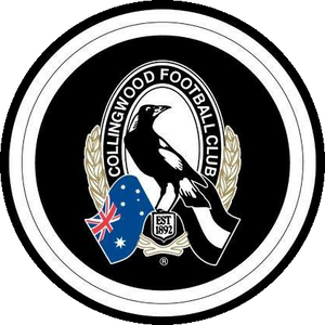 Collingwood 6inch Round
