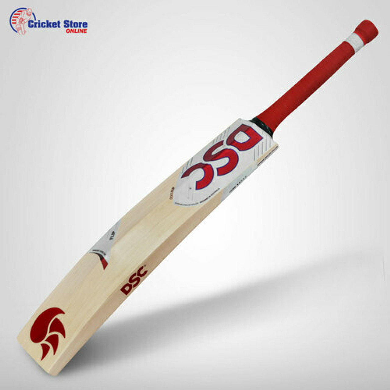 DSC Flip Cricket Bats 2021