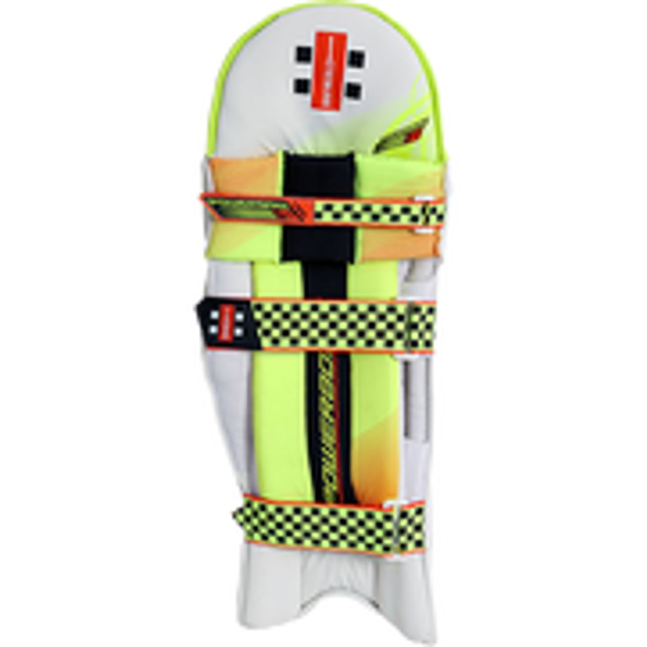 Gray Nicolls Batting Pads