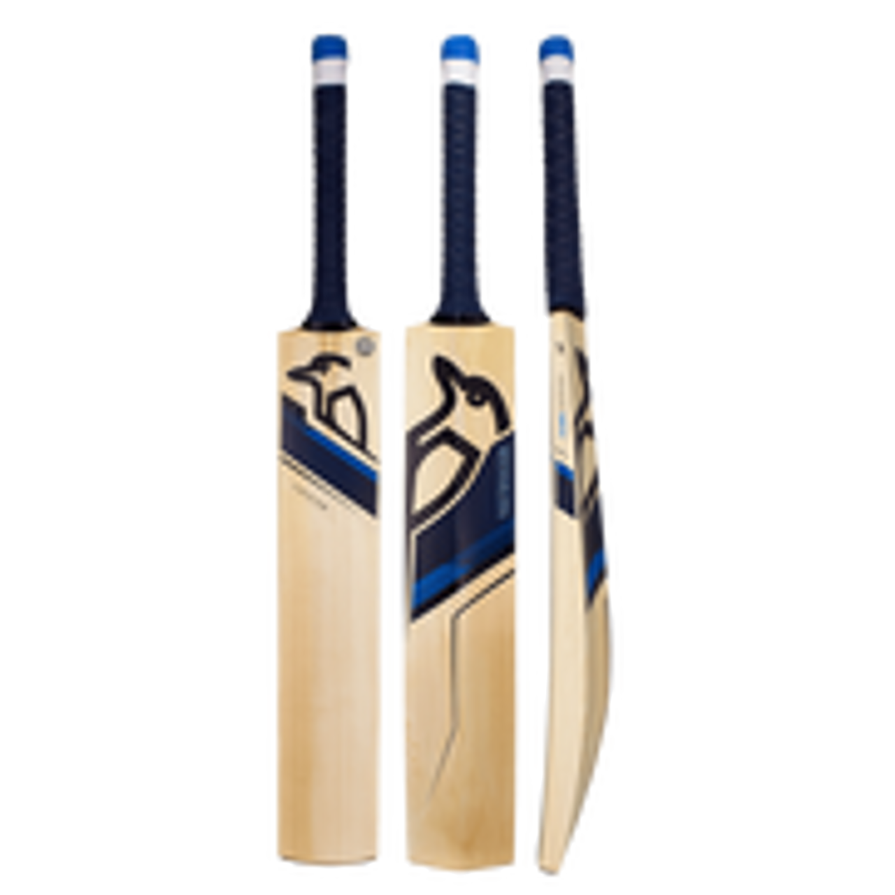 Kookaburra Rampage Cricket Bat 2019
