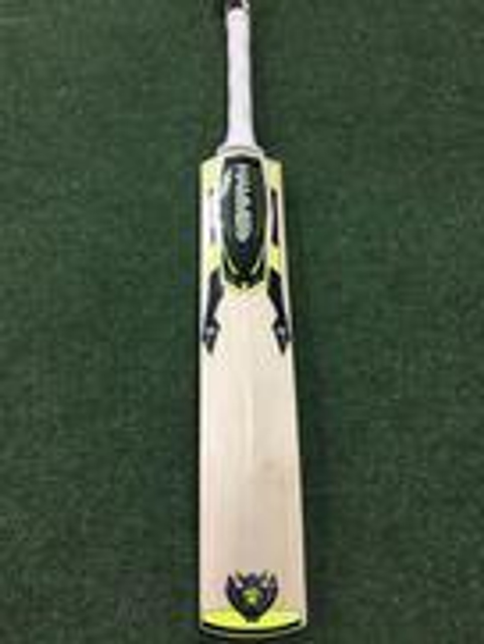 Hel 156 Cricket Bats 2019