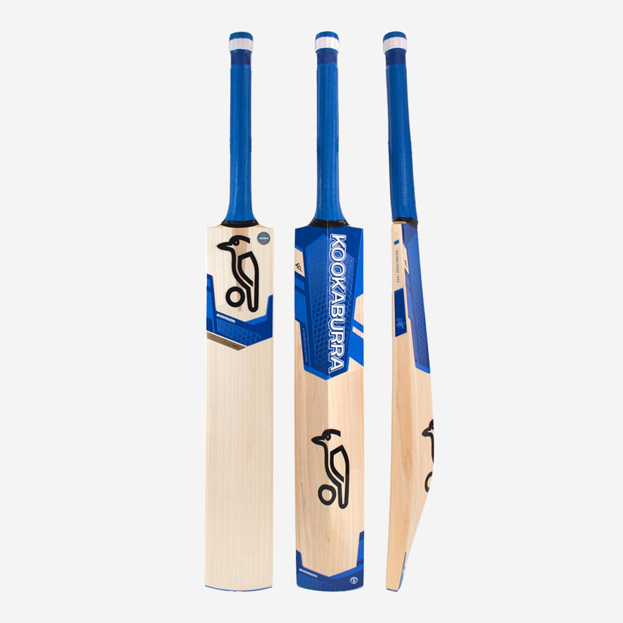 Kookaburra Pace Cricket Bat 2021