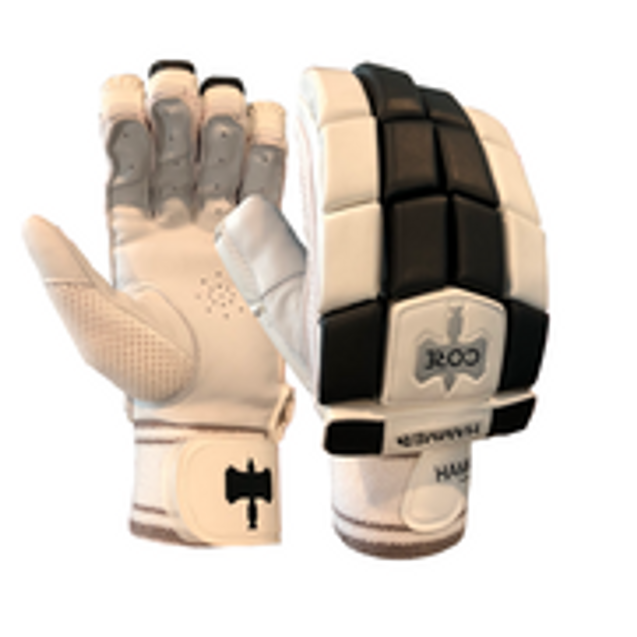 Hammer batting gloves