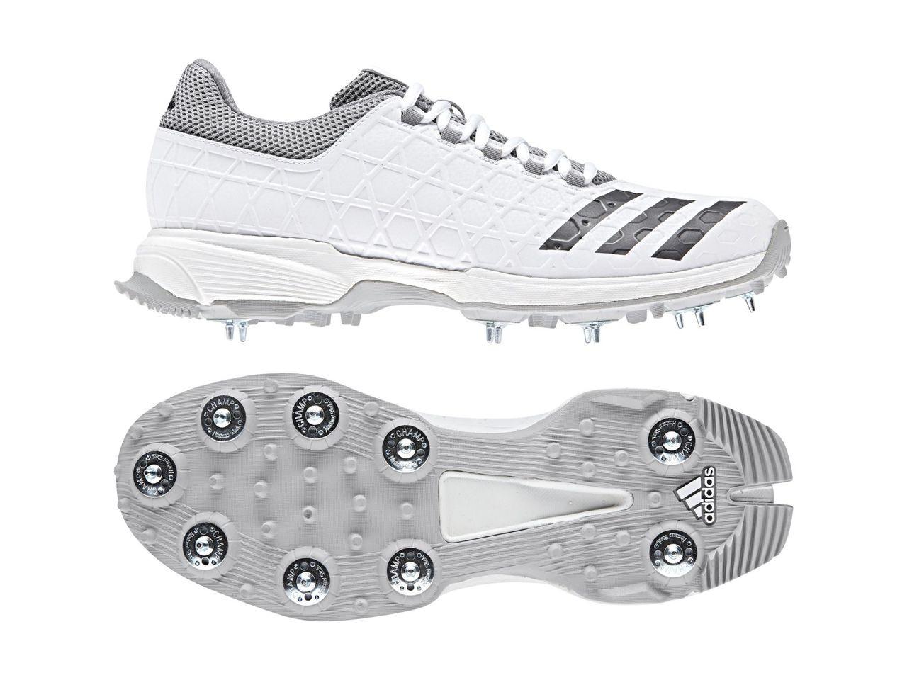 adidas bowling shoes cricket