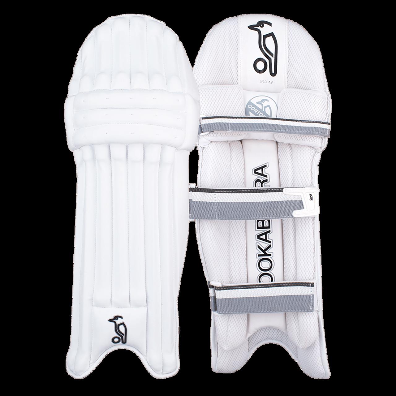 Kookaburra Blade 200 Cricket Batting Pad Mens LH
