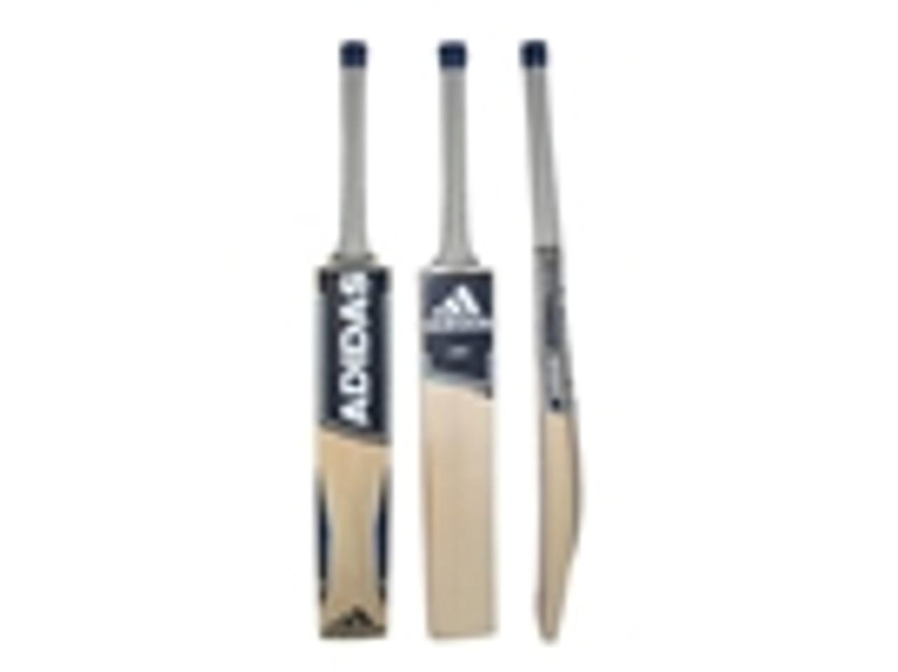 Adidas Libro 4.0 Cricket Batting Pads 2019 Range