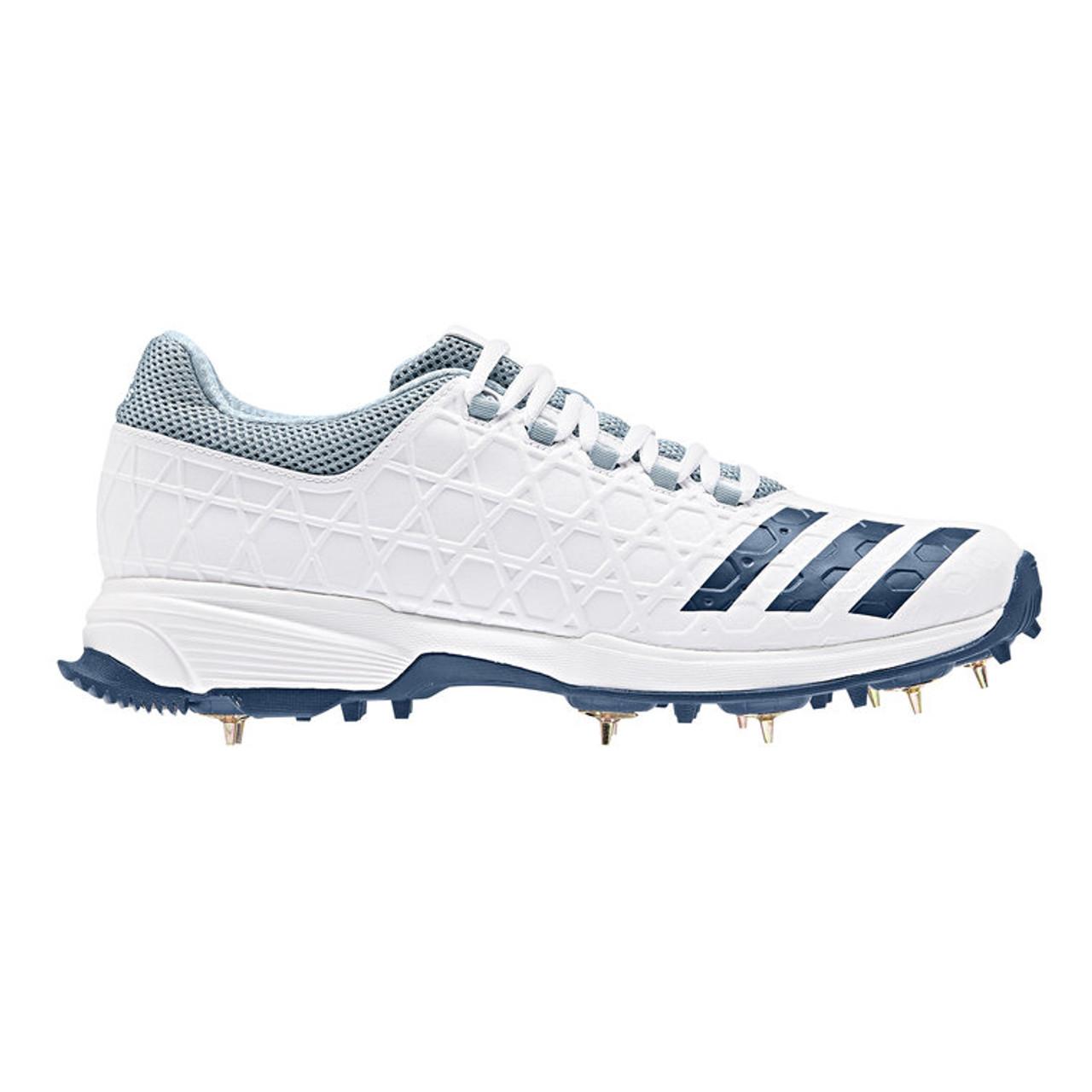 Adidas SL22 Cricket Shoes 2019