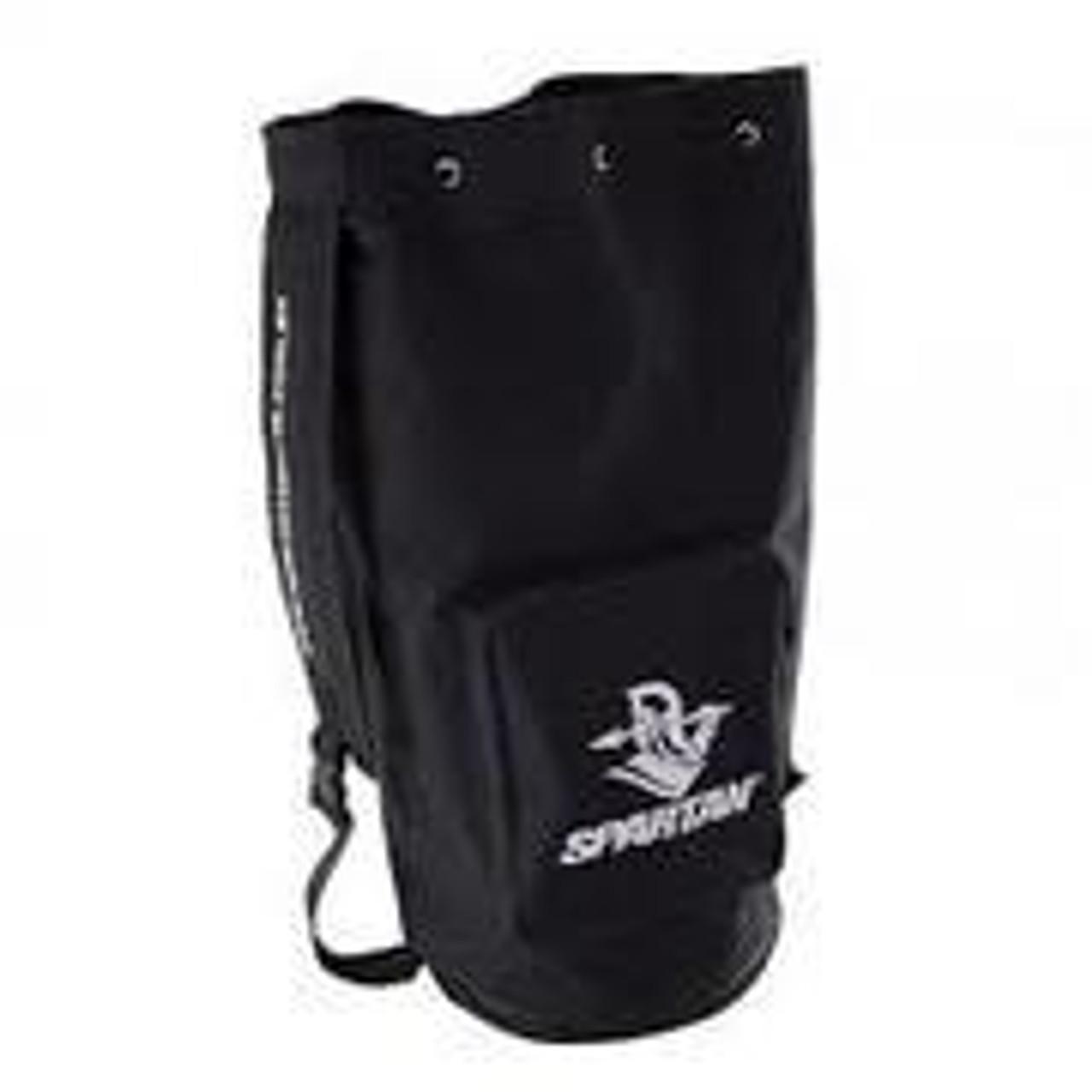 Spartan Bags