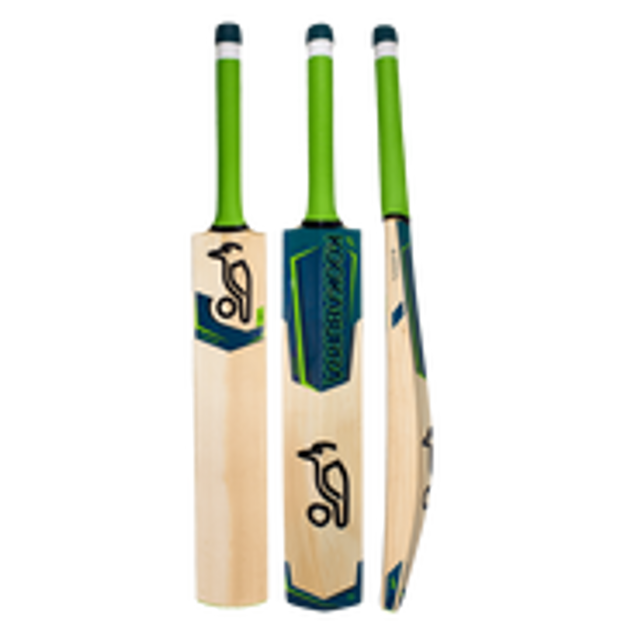 Kookaburra Kahuna Cricket Bat 2019