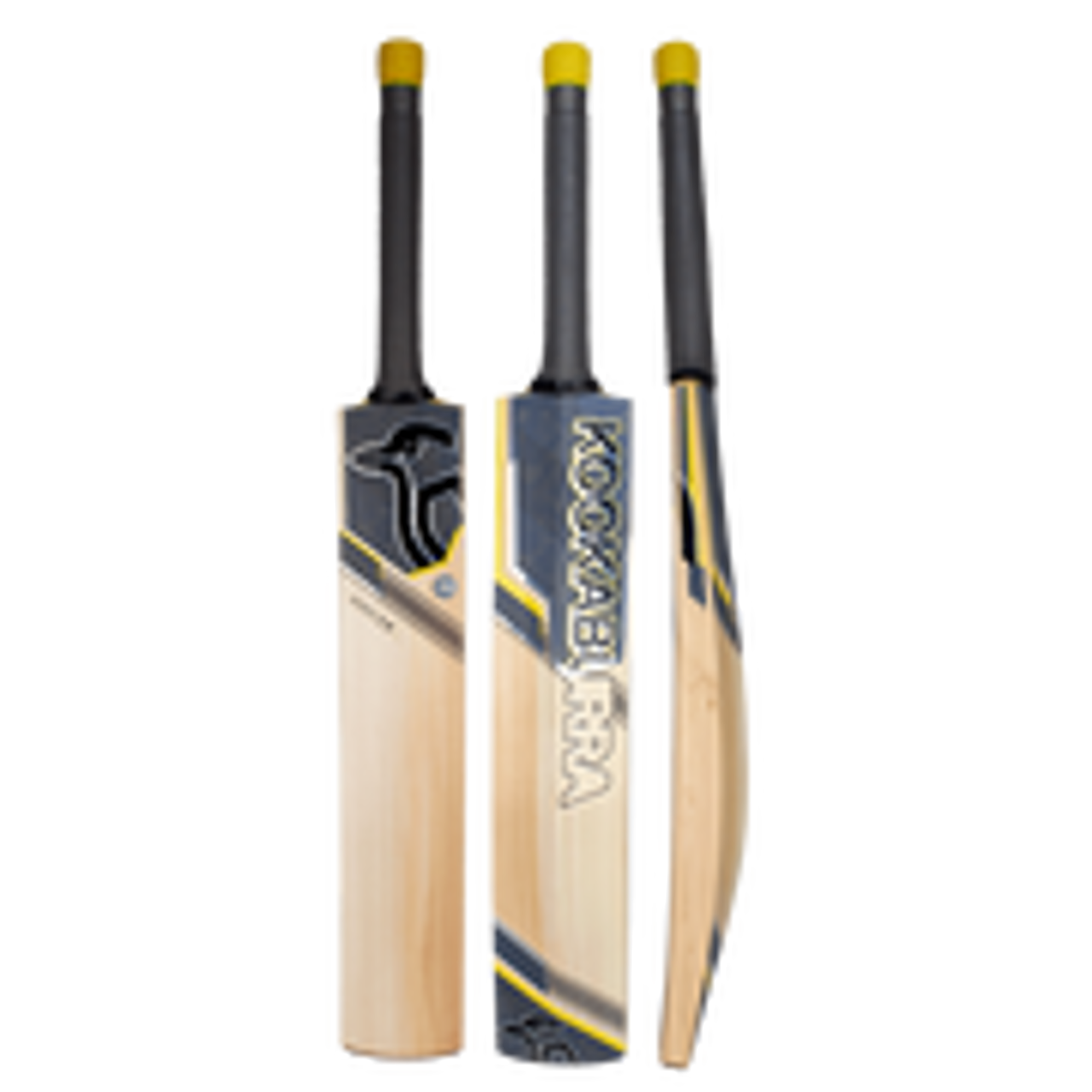 Kookaburra Nickel Cricket Bat 2019