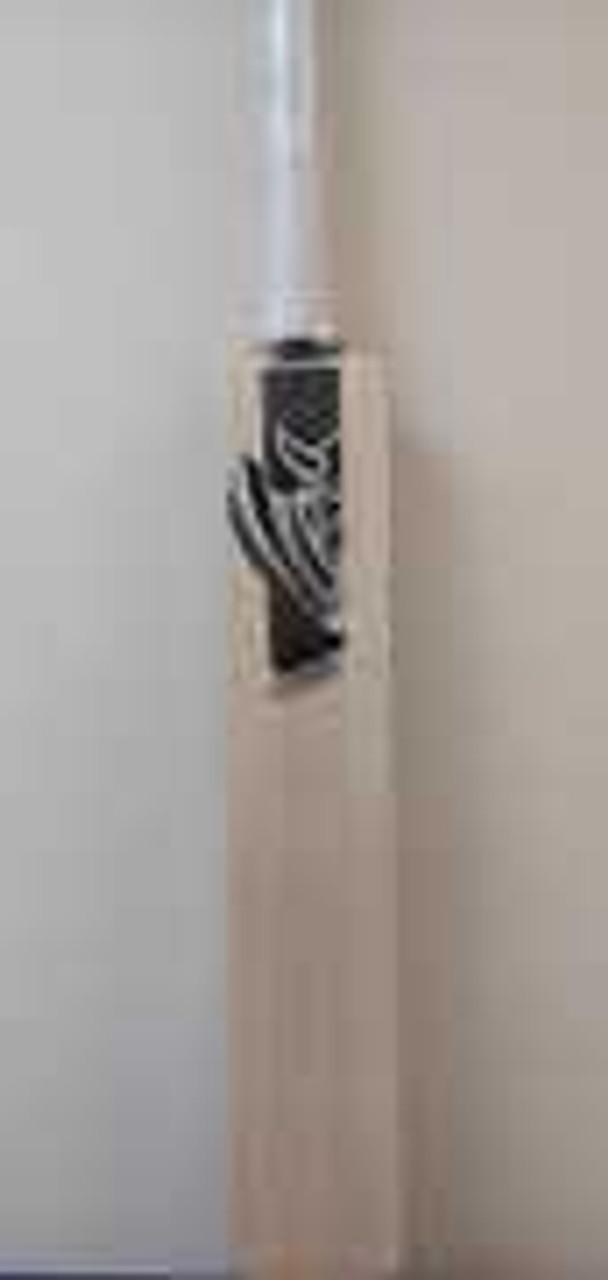 Hammer Kashmir Willow Bats
