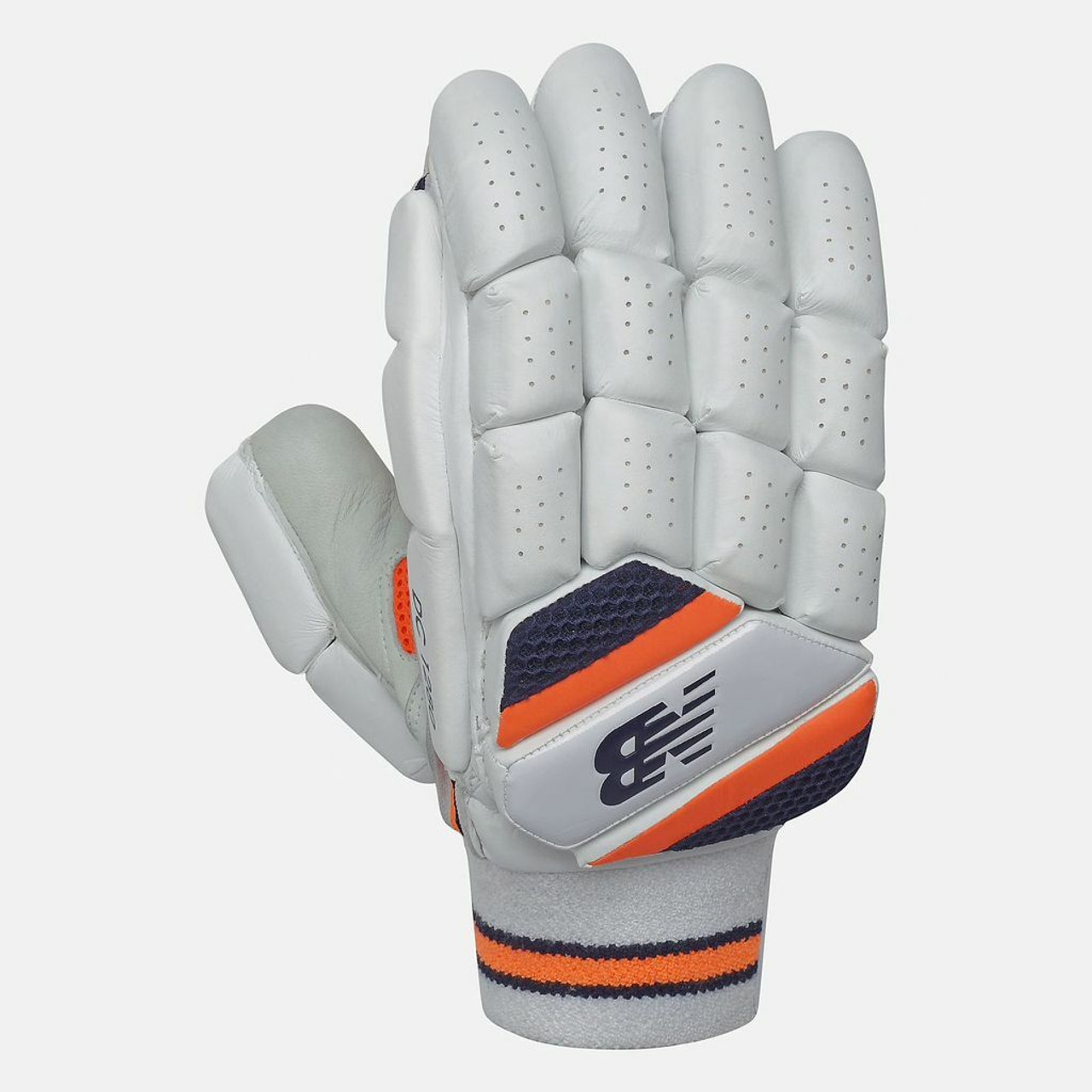 New Balance Batting Gloves