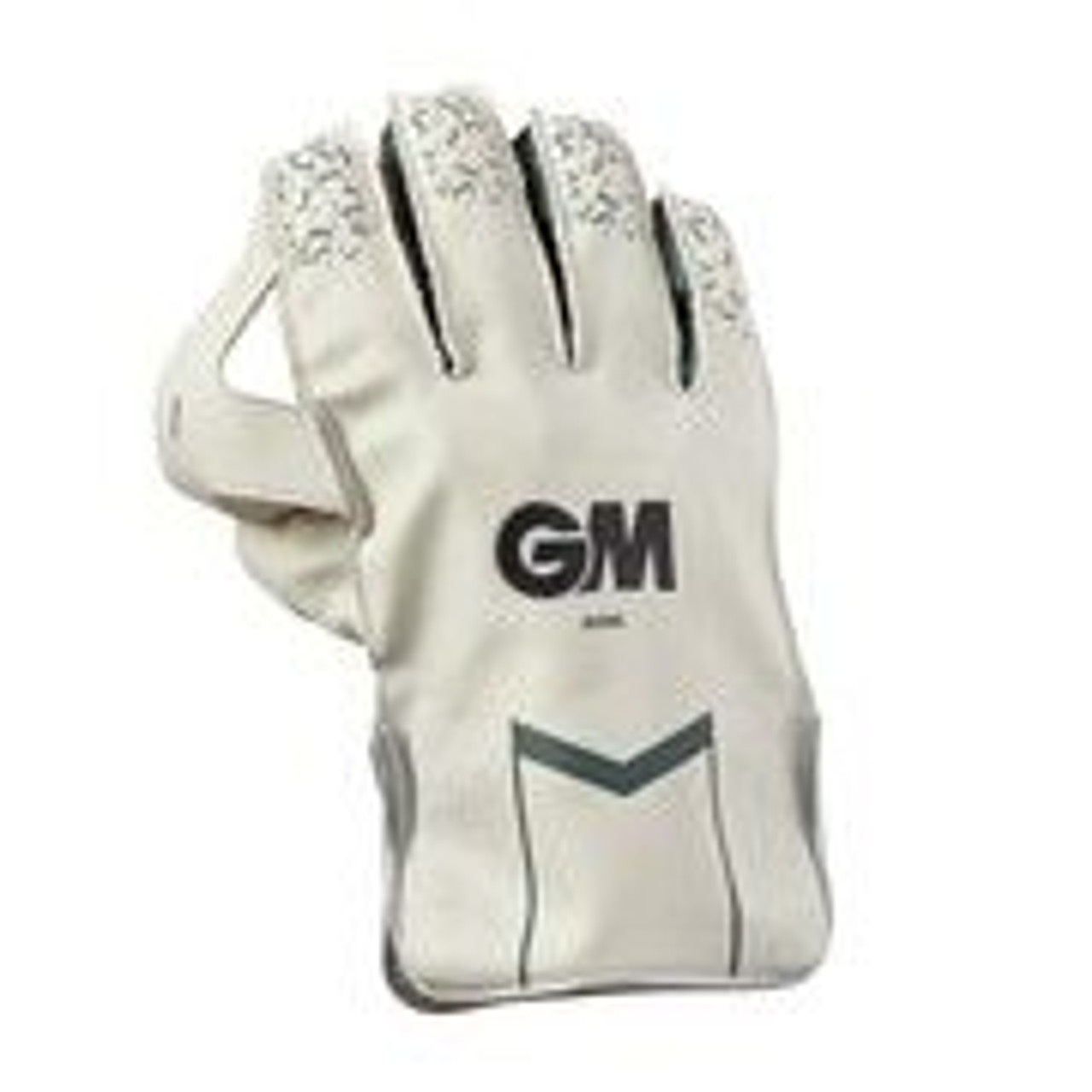 GM Keeper Gear