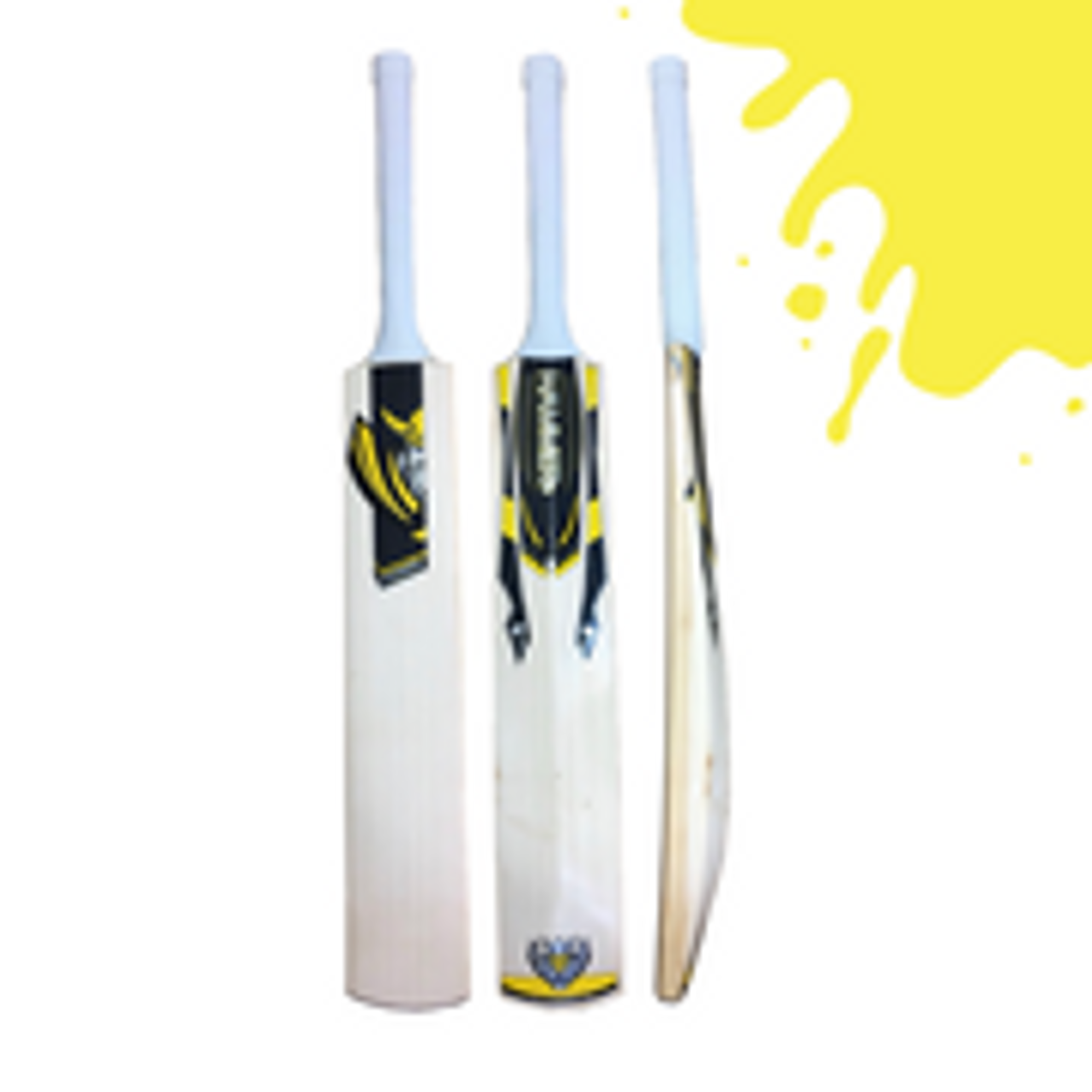 Vapor Cricket Bats