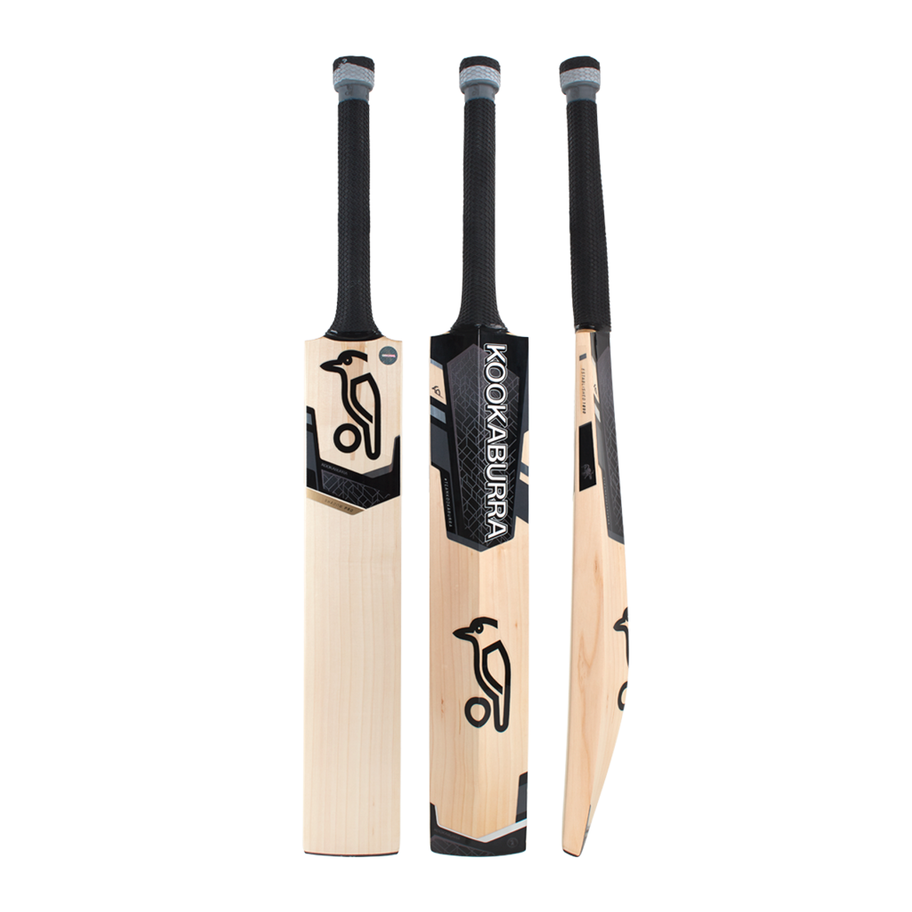 Kookaburra Shadow Cricket Bat 2020