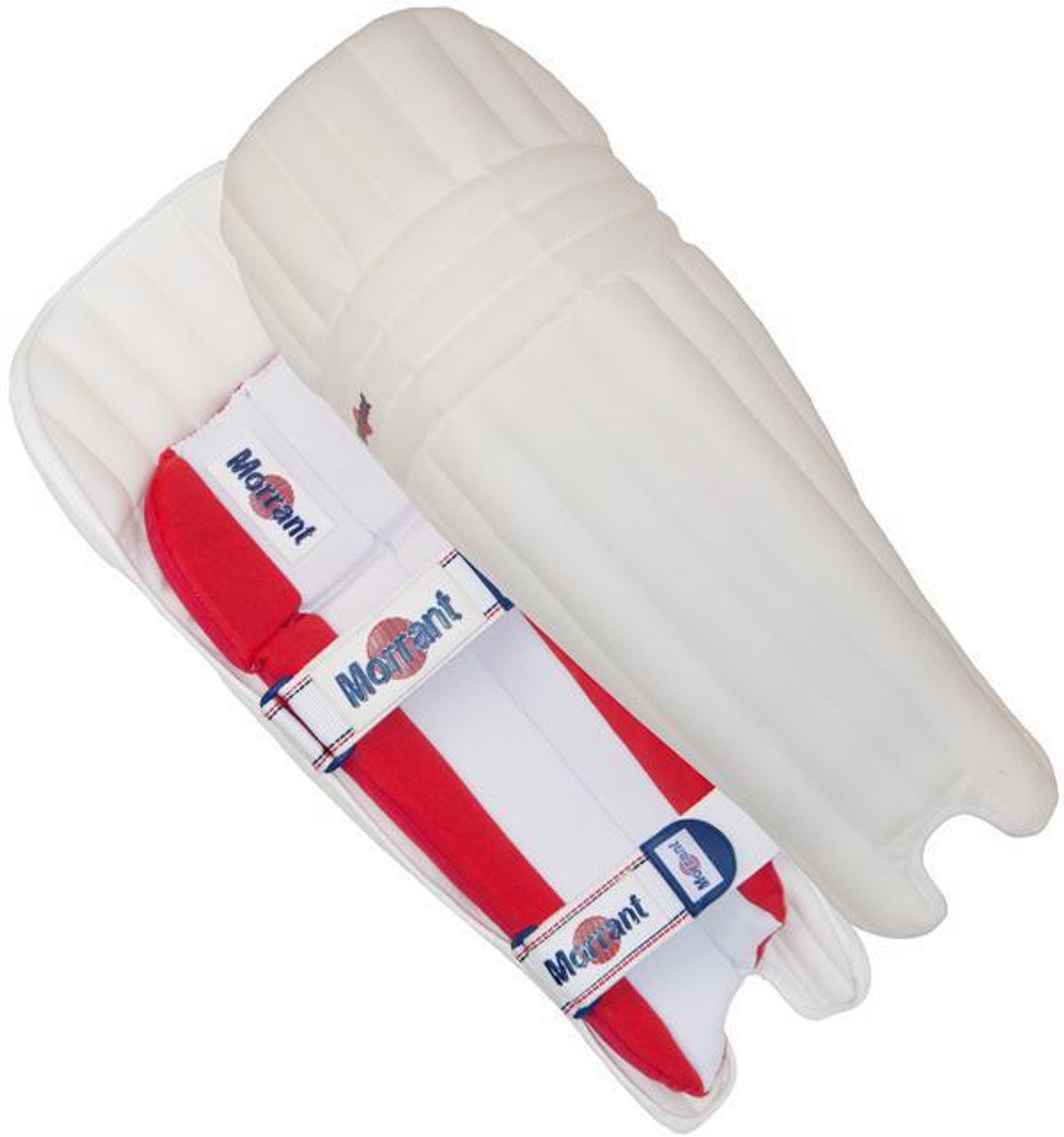 Morrant Batting Pad