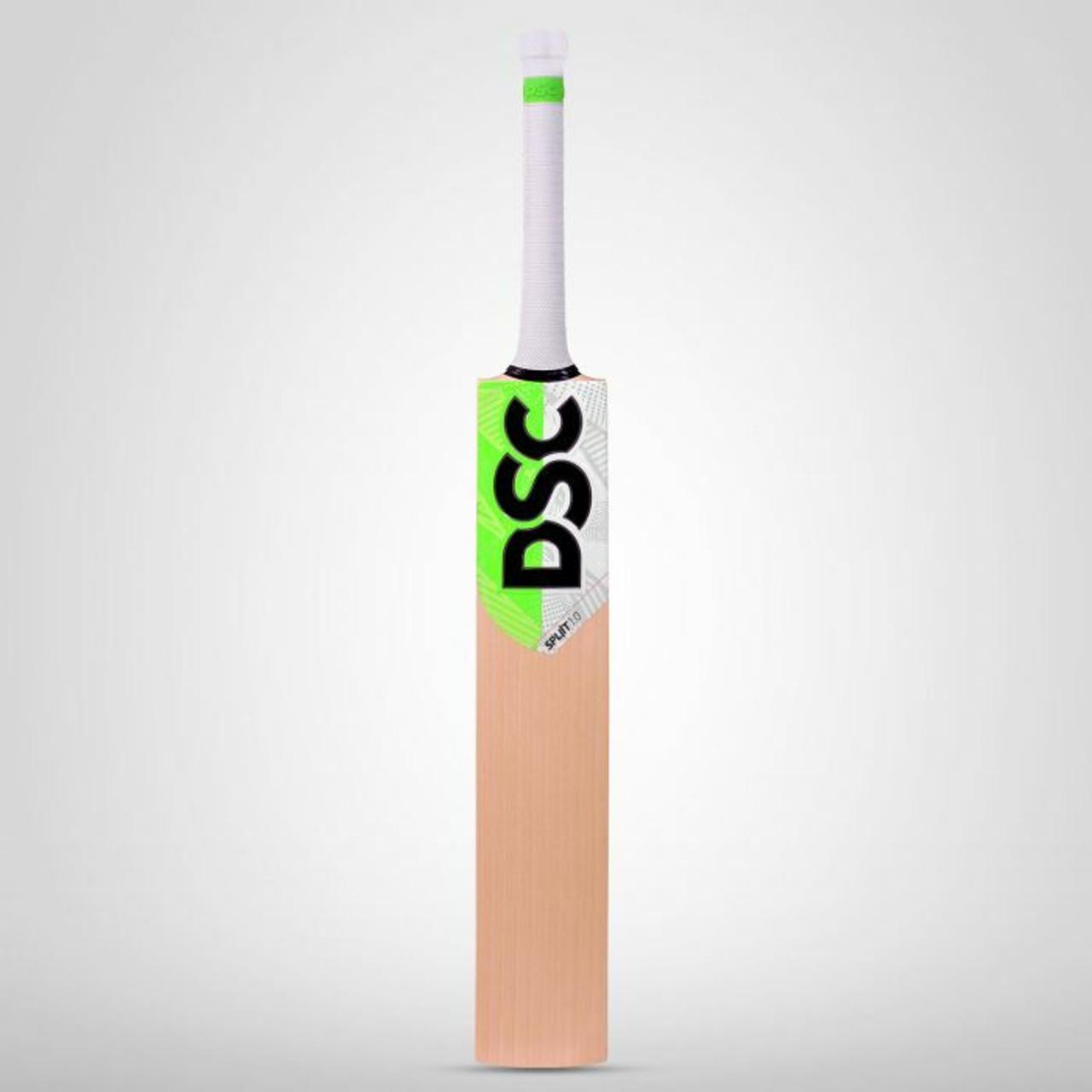 DSC Split Cricket Bats 2021