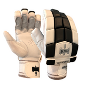 Youth Batting Gloves