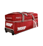 GM Original Easi-Load Wheelie Cricket Kit Bag 2019  7169b49ea4d79