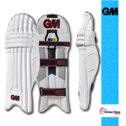 Batting pads Sale