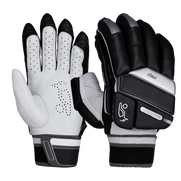 Sale - Batting Gloves