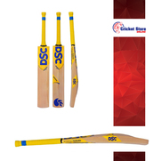 Cricket Bats Sale