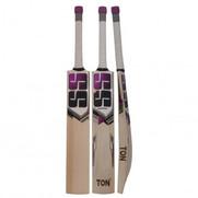 Youth Cricket Bats