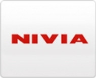 Nivia