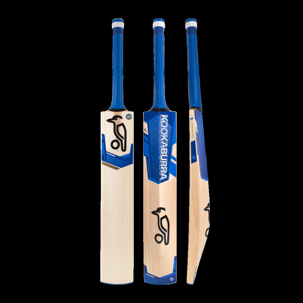 Kookaburra Pace Cricket Bat 2020