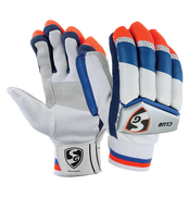 SG Batting Gloves