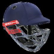 Gray Nicolls Helmets